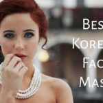 Best Korean Face Mask – Top 6 Buyer's Guide 2020