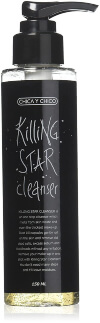 Chica y Chico – Killing Star Cleanser