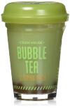 Etude House – Bubble Tea Sleeping Pack