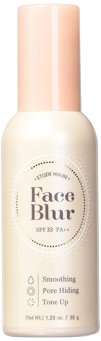 Etude House – Face Blur