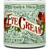 Lily Ana Naturals Eye Cream