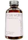 Poppy Austin - Pure Rose Water Facial Toner