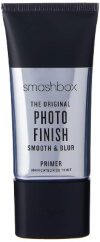 SMASHBOX – Photo Finish Foundation Primer