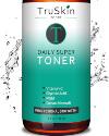 TruSkin - Daily Facial Toner