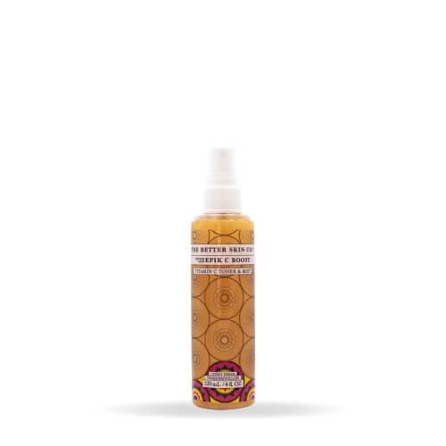 The Better Skin Co. Epik C Boost